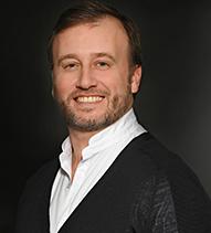 Nicolas Latour